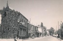 Photo - France - (32) Gers - Gondrin - Rue Principale - France