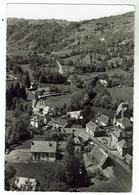 LASCELLE - Vue Générale - Circulée 1962 - France