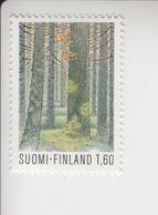 Finland Mi.cat.893 ** - Finlande