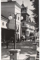 CPSM - BORSEC - Vue De La Ville - Rumänien