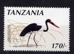 Tansania Nr.744         **  MNH       (019) - Tansania (1964-...)