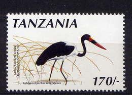 Tansania Nr.744         **  MNH       (020) - Tansania (1964-...)