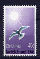 Norfolk Insel Nr.183         **  MNH       (004) - Norfolkinsel