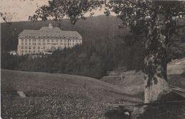 Frönspert - Frönsbert - Sommerfrische - 1926 - Hemer