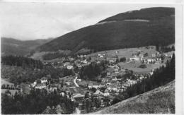 AK 0218  Krkonose - Spindleruv Mlyn Um 1955 - Tschechische Republik