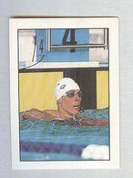 EMILIANO BRAMBILLA....NUOTO...TUFFI....OLIMPIADI... - Swimming