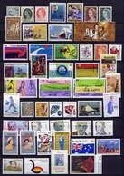 Australien Sammlung Lot          **  MNH        (1293) - Australie