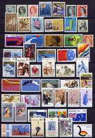 Australien Sammlung Lot          **  MNH        (1294) - Australie