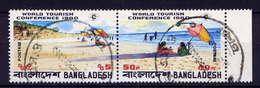 Bangladesch Nr.139/40 Paar          O  Used        (022) - Bangladesch