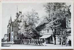 Germany Neumünster - Germania