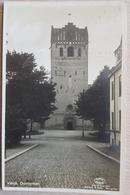 Sweden 1941 Växjö Domkyrkan - Svezia
