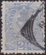 New Zealand    .   SG     .    210      .    O    .     Cancelled     .   /    .   Gebruikt - Gebraucht