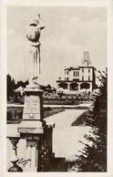 MELREUX - Château Reine Pédauque - Hotton