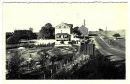 MEAN  Hostellerie Des Comiesde Méan - Havelange