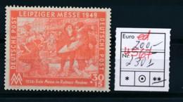 SBZ Nr. 230  I **  (ed4567  ) Siehe Scan - Zone Soviétique