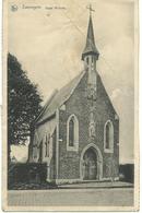 Zwevegem  Kapel Milanen - Zwevegem