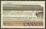 CANADA 1979 MNH Stamp(s) Definitive 715X #5696 - 1952-.... Reign Of Elizabeth II