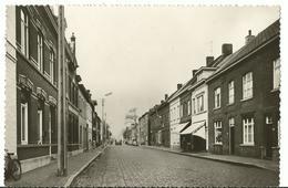 Zwevegem  Otegemstraat - Zwevegem