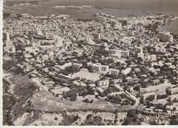 C.P. - PHOTO - DAKAR - APERÇU GÉNÉRAL DE LA VILLE - 104 - VINCENT - Sénégal