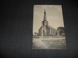 Itegem  ( Heist - Op - Den - Berg ) Kerk - Heist-op-den-Berg