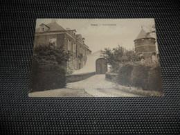 Itegem  ( Heist - Op - Den - Berg )   Gods - Gasthuis - Heist-op-den-Berg