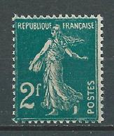 FRANCE 1927 . N° 239 . Neuf **  (MNH) - France