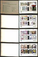LOTTI E COLLEZIONI - Mauritius - 1960/1984 - Piccolo Insieme Di 98 Valori Nuovi Singoli E In Serie Complete Del Periodo  - Non Classificati