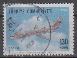 D8818 - Turkey Mi.Nr. 2048 O/used - 1921-... République