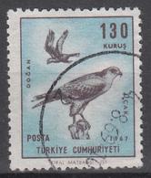 D8822 - Turkey Mi.Nr. 2072 O/used - 1921-... République