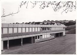 LOT De 30 Anciennes Photos De DOUARNENEZ Et Alentours, Années 60/70, à Identifier (30 SCANS) - Lieux