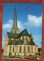 Wesel, Willibrordi-Dom (72586) - Wesel