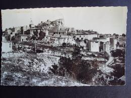 BOUCHES DU RHONE - BOUC BEL AIR - Vue Générale 1954 - Autres Communes