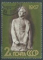 1967 RUSSIA USATO LENIN 2 K - V22 - 1923-1991 URSS