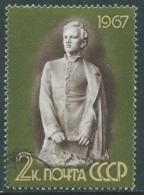 1967 RUSSIA USATO LENIN 2 K - V22-8 - 1923-1991 URSS
