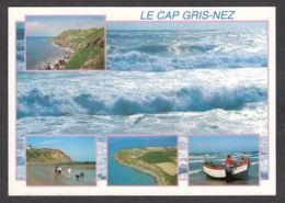 82561/ PAS-DE-CALAIS, Cap Gris-Nez - France