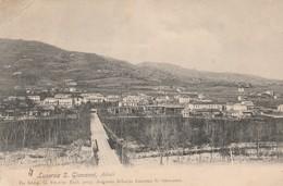 LUSERNA S.GIOVANNI - Italie