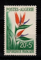 Algérie - YV 351 N** Cote 5,30 Euros - Algeria (1924-1962)