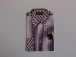 Shirt Triple Marfel Portugal Portuguese Pocket Calendar 2011 - Calendarios