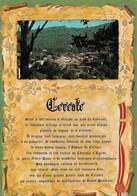 04 Cereste Et Son Histoire (2 Scans) - France