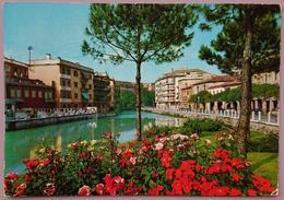 TREVISO - La Riviera   Vg  V2 - Treviso
