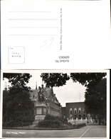 609063,Foto Ak Den Haag Plein Netherlands - Ansichtskarten