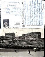 609035,Foto Ak Noordwijk Aan Zee Huis Ter Duin Netherlands - Ansichtskarten