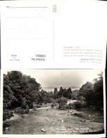 608965,Foto Ak Waal En Duitschland Elten Panorama Hotel Val Monte Netherlands - Ansichtskarten