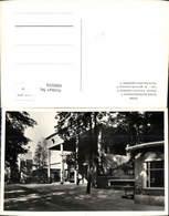 608959,Kema Kortsluitaboratorium Hochleistungsprüffeld Netherlands - Ansichtskarten