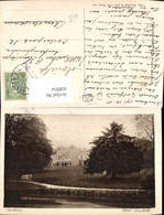 608954,Arnhem Hotel Sonsbeek Netherlands - Ansichtskarten