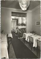 W2561 Milano - Via Palazzo - Ristorante Paolina / Viaggiata 1950 - Milano