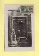 Cameroun - Exposition Coloniale (non Voyagee) - Kamerun (1915-1959)