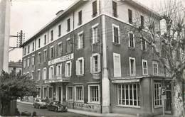 """/ CPSM FRANCE 84 """"Orange, Hôtel Des Princes"""" - Orange"""