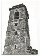 W2583 Roma - Galeria Antica - Campanile Della Chiesa Di Sant'Andrea Apostolo / Non Viaggiata - Roma