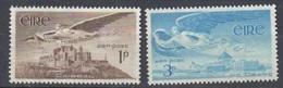 Irlande Ireland Mnh ** Cat 18 Euros - 1937-1949 Éire